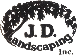 JD Landscaping Inc.